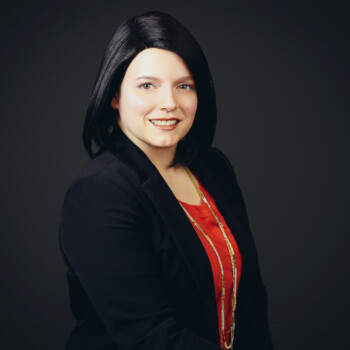 Tara Hollingsworth