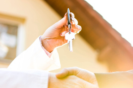 Second Home Financing For A Vacation Rental – Podcast