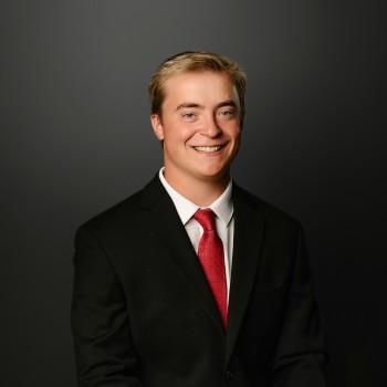 Tyler Brunhaver