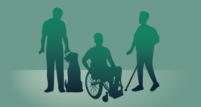 Improving Property For Accessibility – Podcast