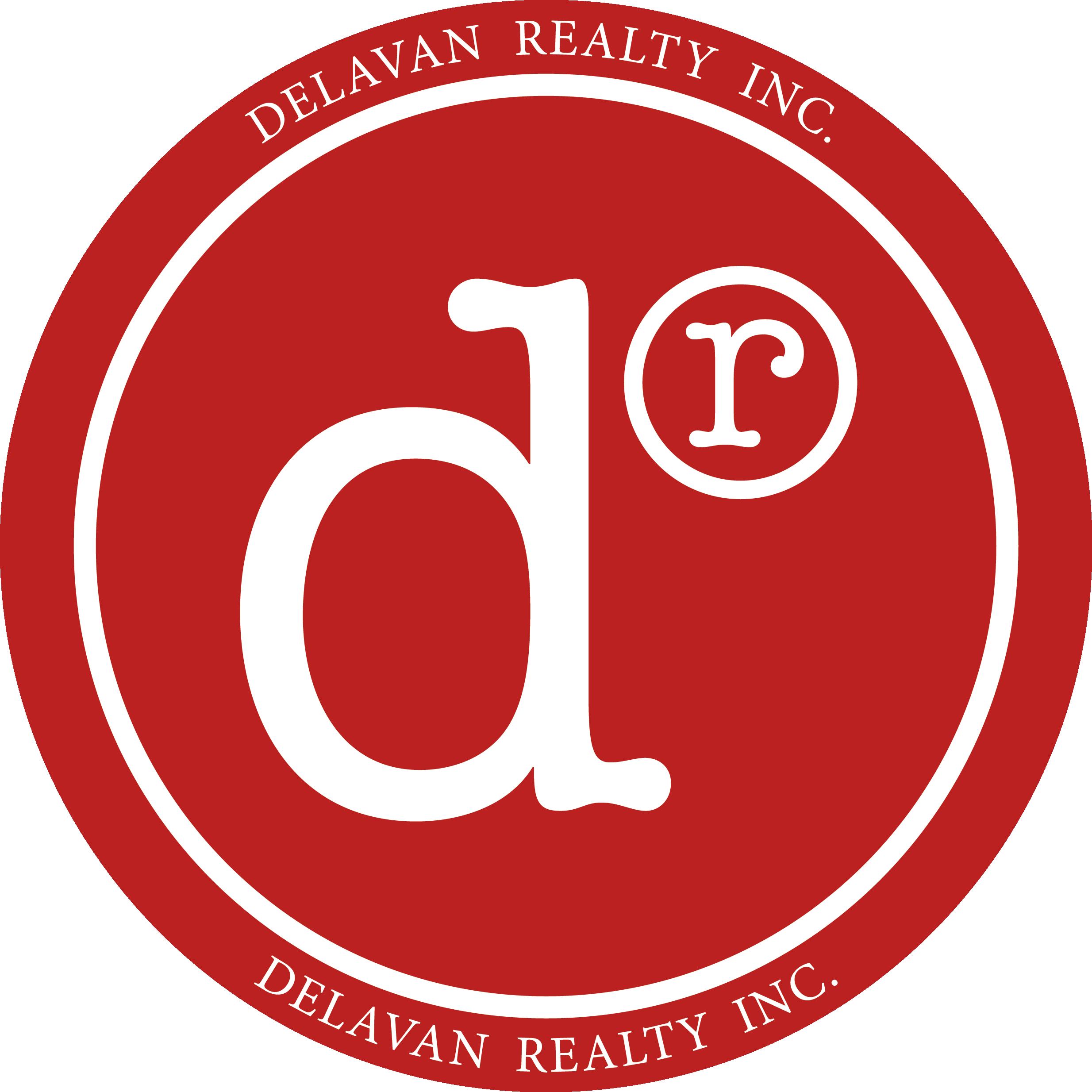 Delavan Realty Inc.